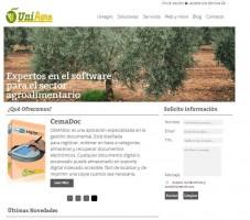 web-nueva-uniagro