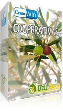software-cemawin-cooperativas