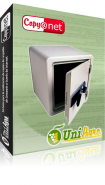 caja-soft-copynet