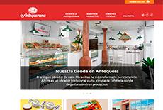 web-la-antequerana
