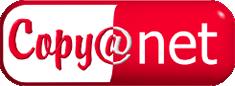 logo-copy-net