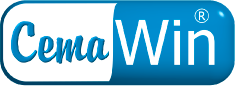 logo-cemawin