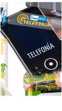 caja-soft-telefonia