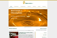 website-oleoalgaidas
