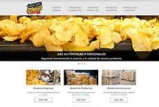 website-patataspaco