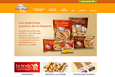 website-piquitos