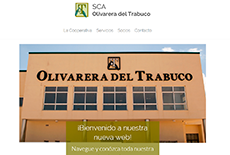 website-trabuco